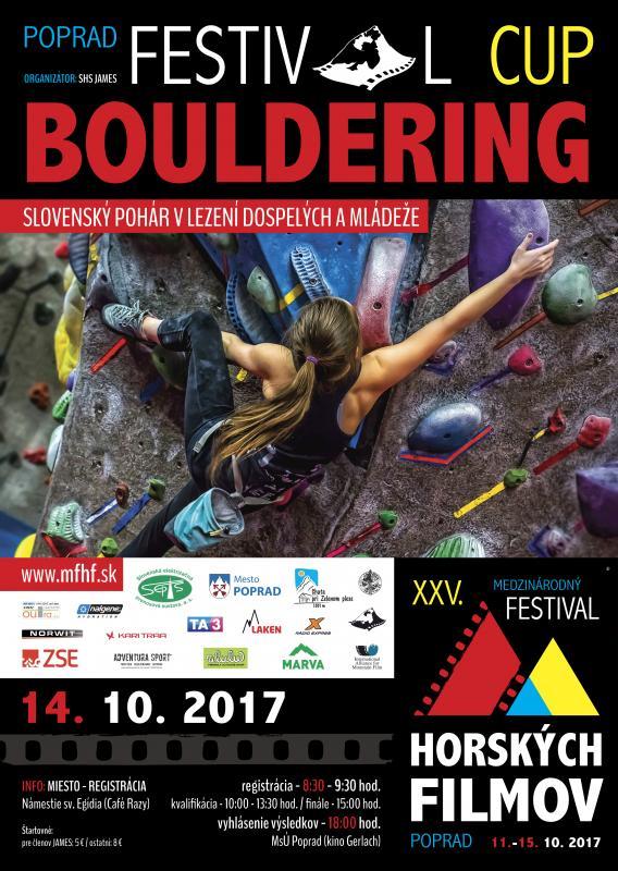 Pozvánka  Poprad Festival Cup 1aea1cab0ad